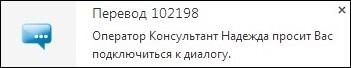 phpzE084V