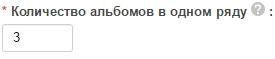 php4axtV4