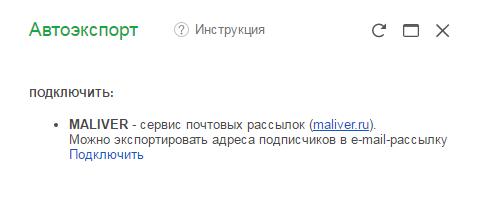 phpkieyTC