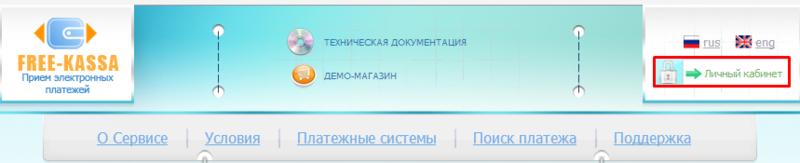 phpzj9Y8U