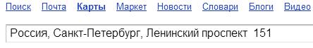 php7umFXf